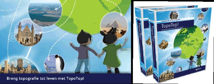 200-TopoTop