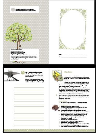 LevenskunstWerkboekje-inhoud