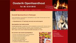oosterikopenhaardhout.nl