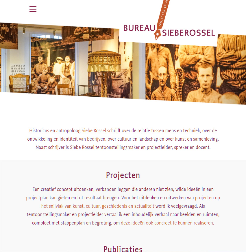 website-bureausieberossel